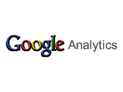 Event Tracking con Google Analytics